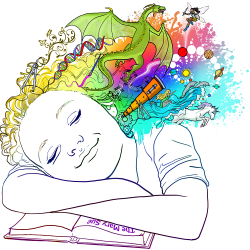 28+ Collection of Dream Clipart Png | High quality, free cliparts ...
