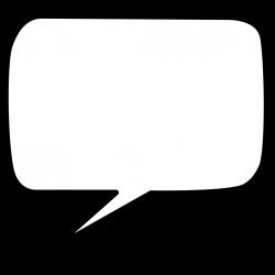 Image - Speechbubble.png | Warriors Fanfiction | FANDOM powered by Wikia