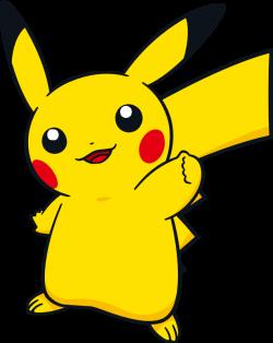 Image - 025Pikachu Dream.png | Pokémon Wiki | FANDOM powered by Wikia