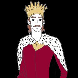 King Dream Dictionary: Interpret Now! - Auntyflo.com