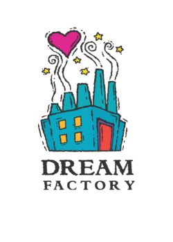 Dreaming Clipart transparent - Free Clipart on Dumielauxepices.net