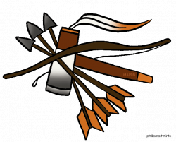 Dreamcatcher clipart choctaw - Pencil and in color dreamcatcher ...