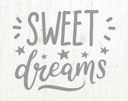 Sweet dream clipart   Etsy