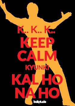 Keep calm SRK is here | Pinterest | Calming, Bollywood and Shahrukh khan