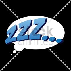 Dream Clipart zzz - Free Clipart on Dumielauxepices.net