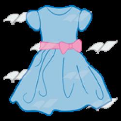 Dress Clip Art Free | Clipart Panda - Free Clipart Images