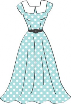 Pin by NICOLE maria CEULEMANS on dresses | Pinterest | Clip art ...