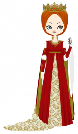 Theodora, empress of Bizantine Empire. Wife of Justinian. Theodora ...