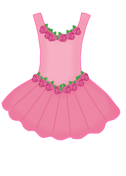 28+ Collection of Kids Dress Clipart Png | High quality, free ...