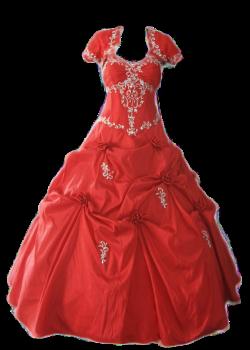 VESTIMENTAIRES   VESTIMENTAIRES   Pinterest   Fantasy gowns, Gowns ...