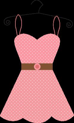 Costura e roupas - RIfabulousfashion06.png - Minus | clipart ...