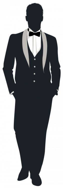 Download GROOM Free PNG transparent image and clipart