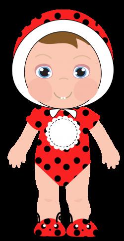 Ladybugs transparent pictures - Hľadať Googlom | Lienky | Pinterest ...