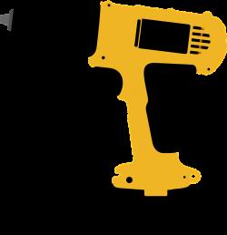 Reasons to choose cordless drill | River City