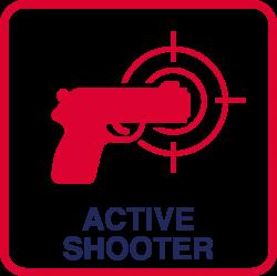 Active Threat or Shooter - UICREADY