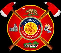 Firefighter Recruit/Paramedic-Lateral: Glendale California Deadline ...