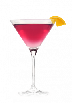 cocktail png - Free PNG Images | TOPpng