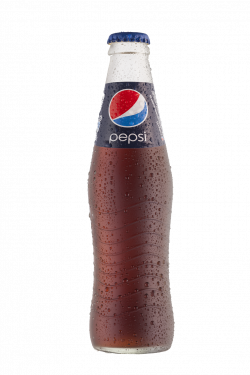 Pepsi PNG Image - PurePNG | Free transparent CC0 PNG Image Library
