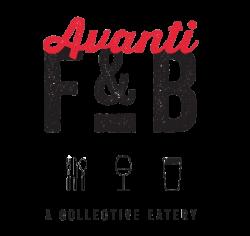 Food & Drink | Avanti Food & Beverage in Denver, CO