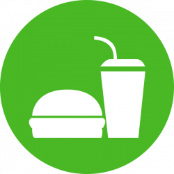 Food & Beverage Solution | CRM | Green 4 Solutions