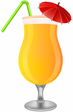 Cocktail Drink PNG Clip Art Image | Gallery Yopriceville ...