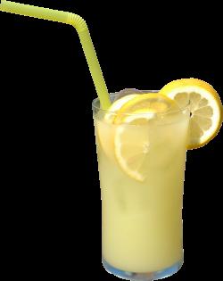 Lemonade PNG Image - PurePNG | Free transparent CC0 PNG Image Library