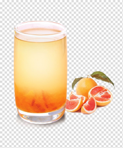 Tea Yuja-cha Honey Pomelo Food, Honey citron tea transparent ...