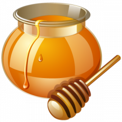 Honey harvesting is typically achieve by using smoke from bee smoker ...