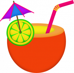 Drink Clipart pool - Free Clipart on Dumielauxepices.net
