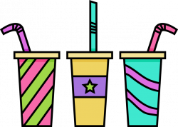 Drinking Clipart | Clipart Panda - Free Clipart Images