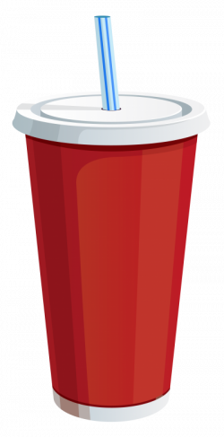 Download DRINK Free PNG transparent image and clipart