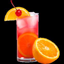 Drink PNG Images Transparent Free Download   PNGMart.com