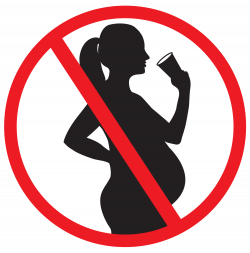 File:Zero alcool pendant la grossesse.svg - Wikimedia Commons
