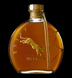 L'Or de Jean Martell Cognac   Pinterest   Bottle, Liquor and Whisky