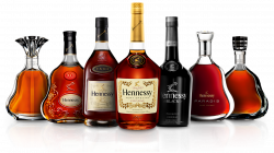 Hennessy   Purchase