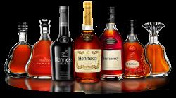 Hennessy Engraving   Spirits   Pinterest   Wine