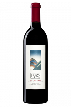 Fact Sheets - Dyer Wine