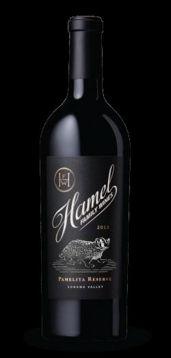 Hamel Family Wines