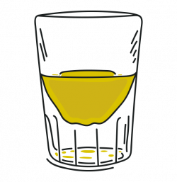 Shot Glass Clipart | Free download best Shot Glass Clipart on ...