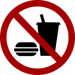 Foods and Drinks to Avoid When on the Road – Relco Systems Blog