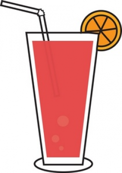 Free Drinks Cliparts, Download Free Clip Art, Free Clip Art ...