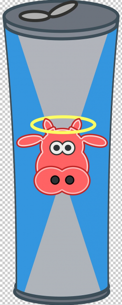 Energy Drink Red Bull Fizzy Drinks Beverage Can PNG, Clipart ...
