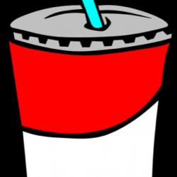 Soda Clipart brain clipart hatenylo.com