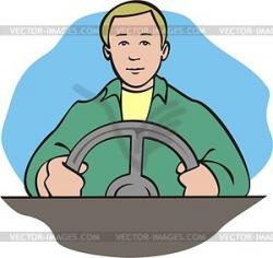 Driver Clip Art | Clipart Panda - Free Clipart Images