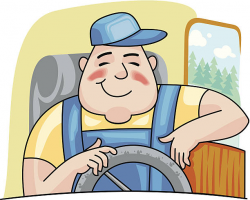 28+ Collection of Driver Clipart | High quality, free cliparts ...