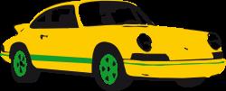 Race Car Clipart animated - Free Clipart on Dumielauxepices.net