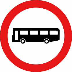 28+ Collection of No Bus Clipart   High quality, free cliparts ...