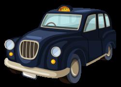 Taxi #Vector #illustration | Taxi vector illustration | Такси ...