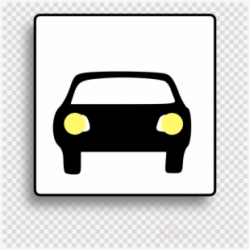 Free Drivers License Clipart Cliparts, Silhouettes, Cartoons ...