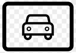 Clip Art Download Drivers License Clipart Permit - Driver's ...